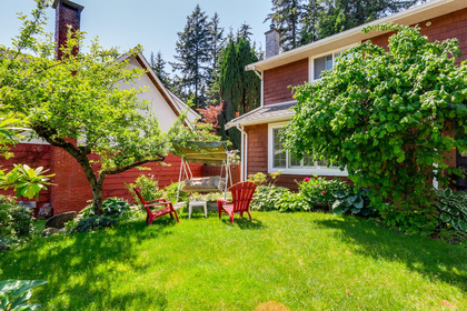 mini3 at 1127 Carnaby Place, Blueridge NV, North Vancouver