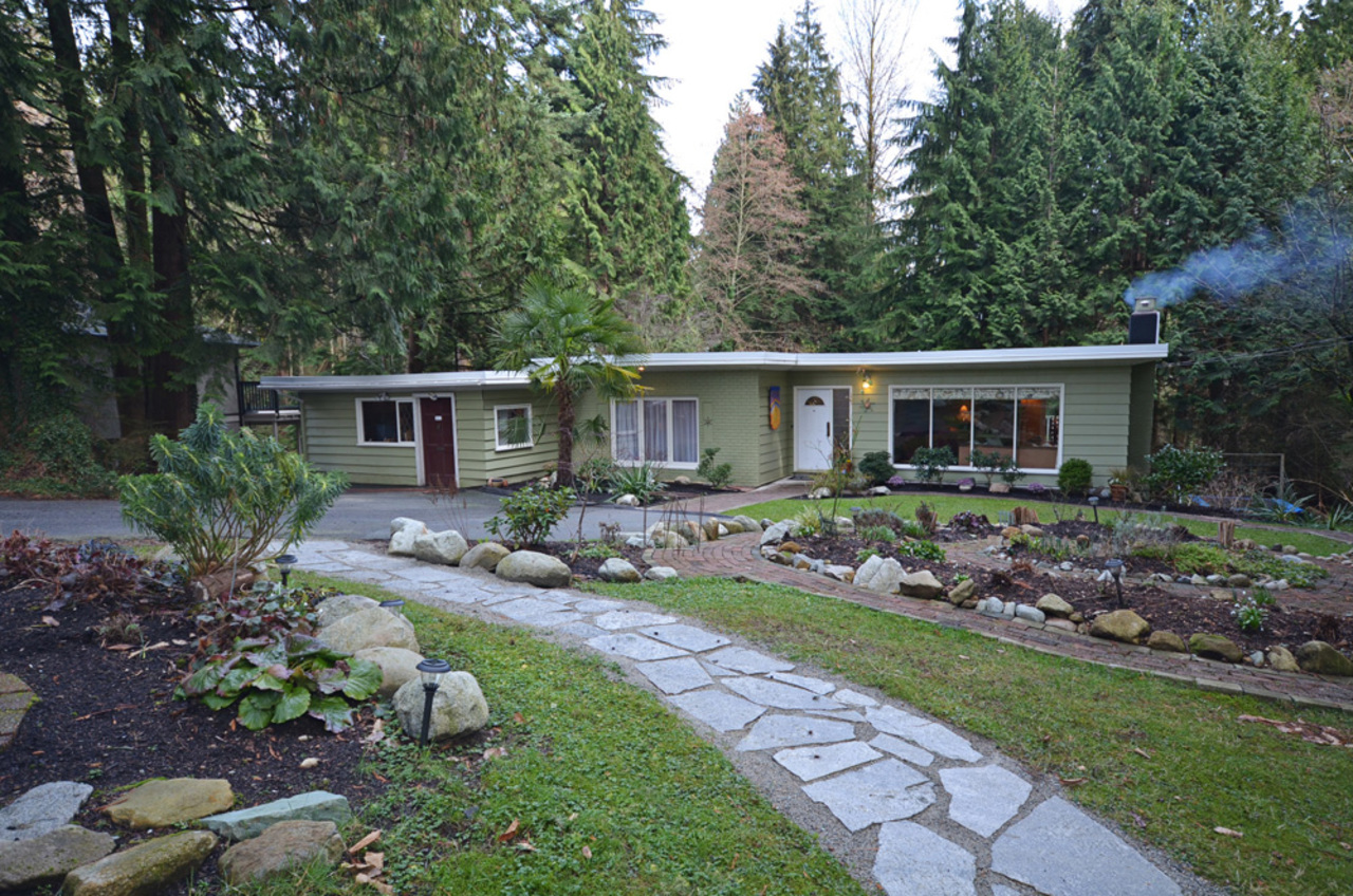 01 at 583 Elstree Place, Delbrook, North Vancouver