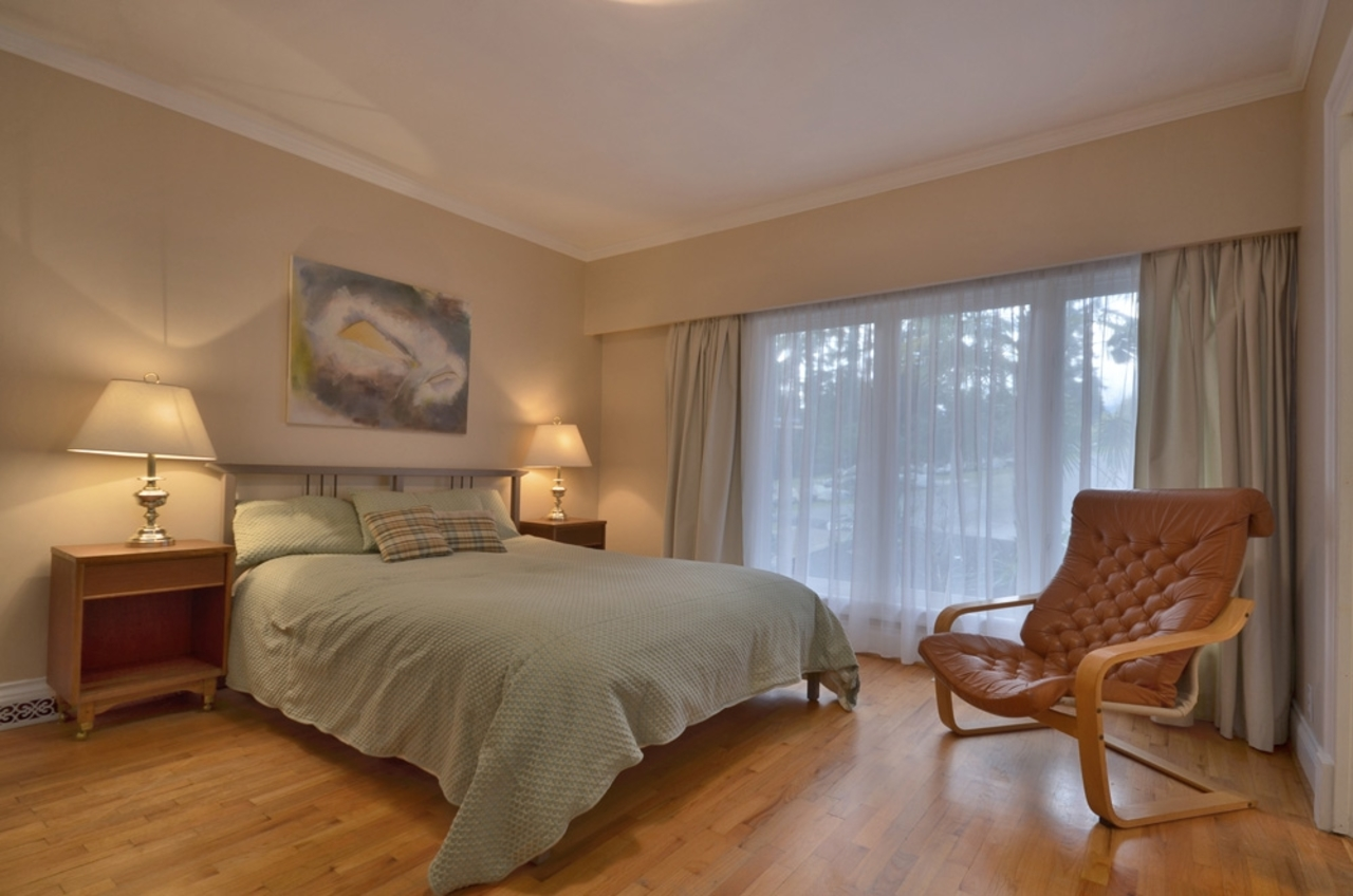 09 at 583 Elstree Place, Delbrook, North Vancouver
