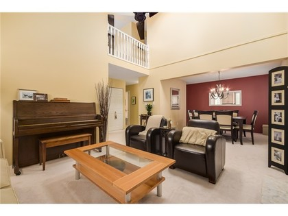 image-261315803-4.jpg at 851 Porteau Place, Roche Point, North Vancouver