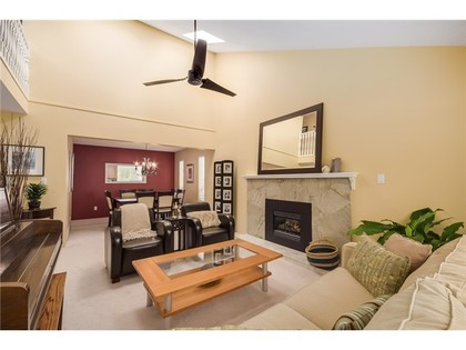 image-261315803-5.jpg at 851 Porteau Place, Roche Point, North Vancouver