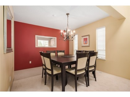 image-261315803-6.jpg at 851 Porteau Place, Roche Point, North Vancouver