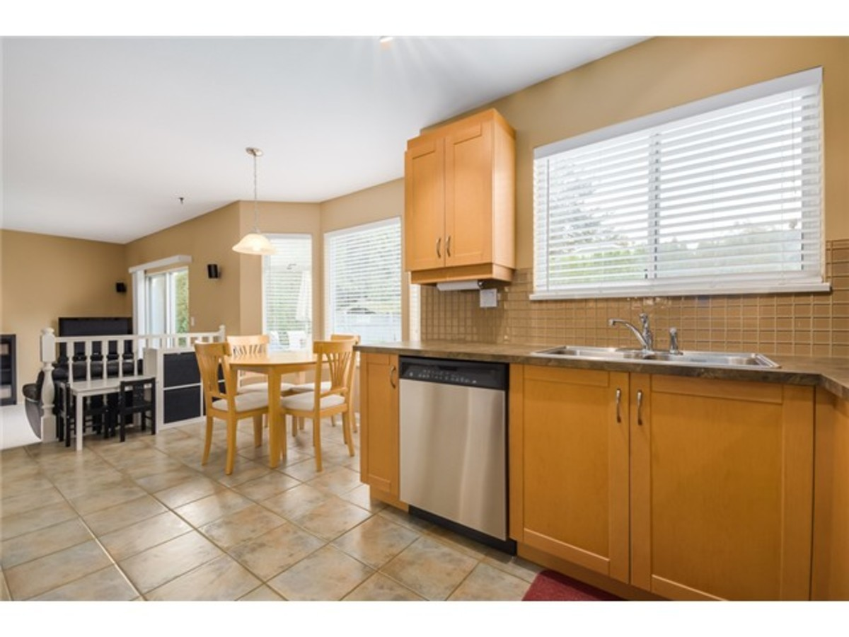 image-261315803-10.jpg at 851 Porteau Place, Roche Point, North Vancouver