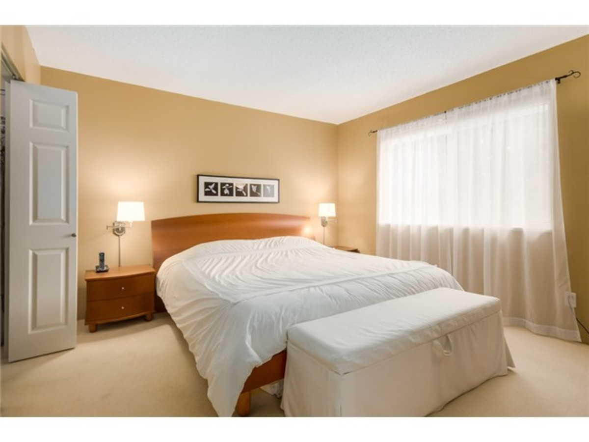 image-261315803-14.jpg at 851 Porteau Place, Roche Point, North Vancouver