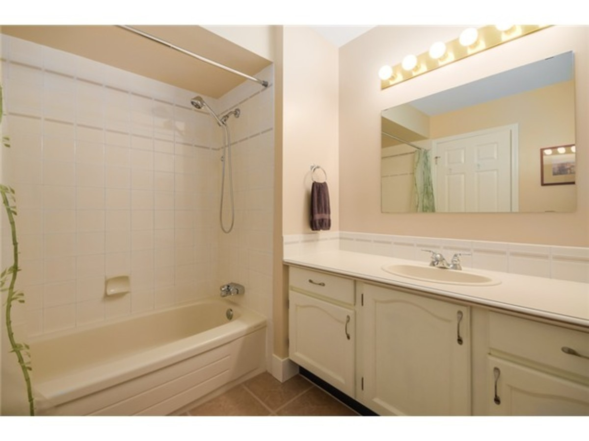 image-261315803-19.jpg at 851 Porteau Place, Roche Point, North Vancouver