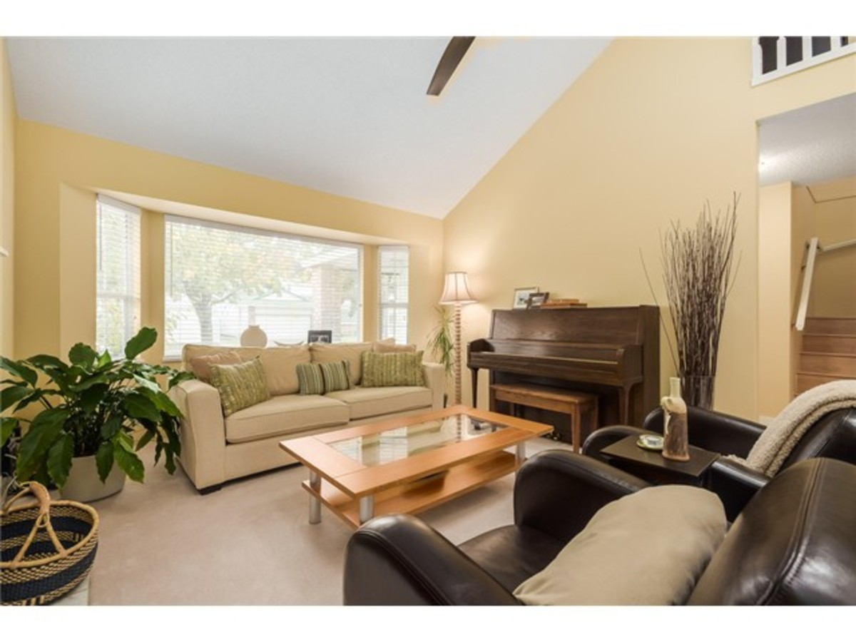 image-261315803-3.jpg at 851 Porteau Place, Roche Point, North Vancouver
