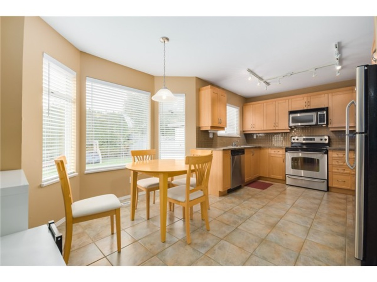 image-261315803-7.jpg at 851 Porteau Place, Roche Point, North Vancouver