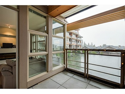 image-261438747-15.jpg at 207 - 3606 Aldercrest Drive, Roche Point, North Vancouver