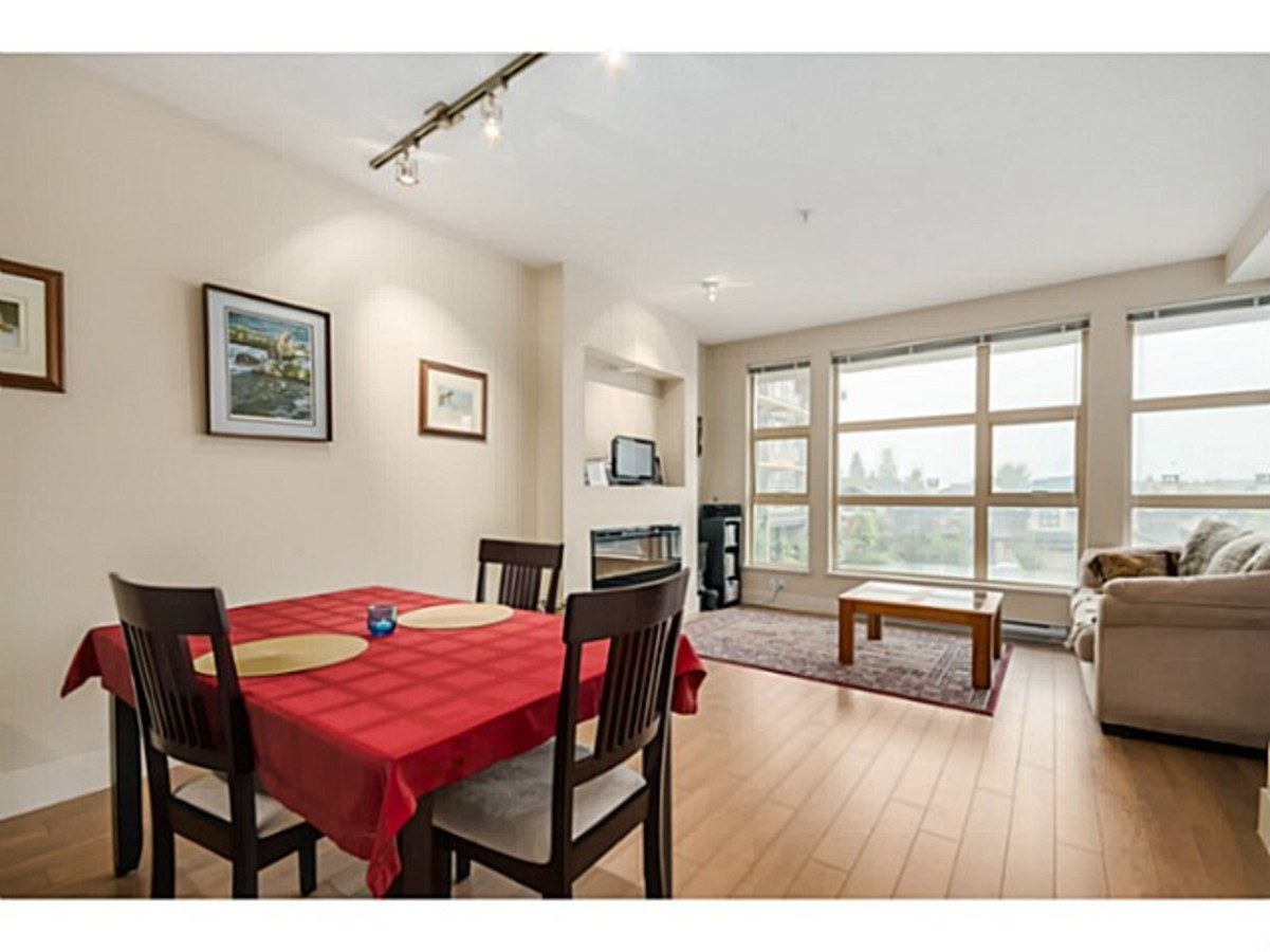 image-261438747-1.jpg at 207 - 3606 Aldercrest Drive, Roche Point, North Vancouver