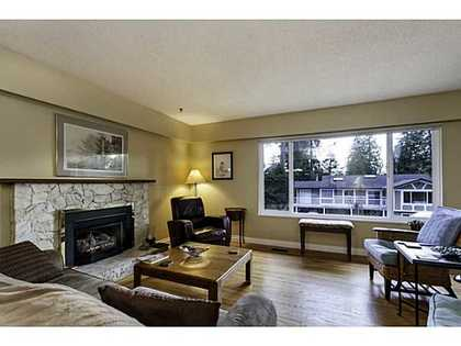 image-261484878-5.jpg at 2508 Boswell Ave, Blueridge NV, North Vancouver