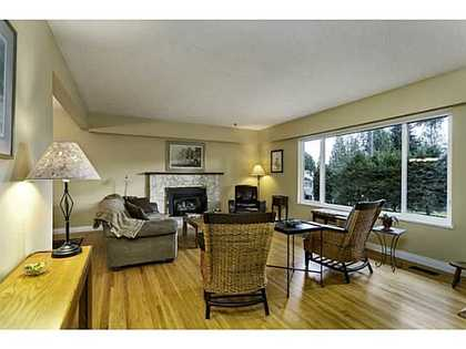image-261484878-6.jpg at 2508 Boswell Ave, Blueridge NV, North Vancouver