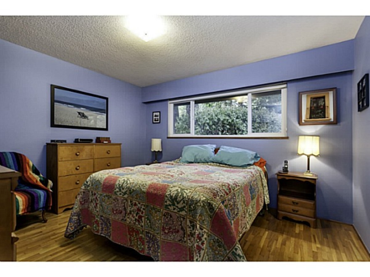 image-261484878-7.jpg at 2508 Boswell Ave, Blueridge NV, North Vancouver
