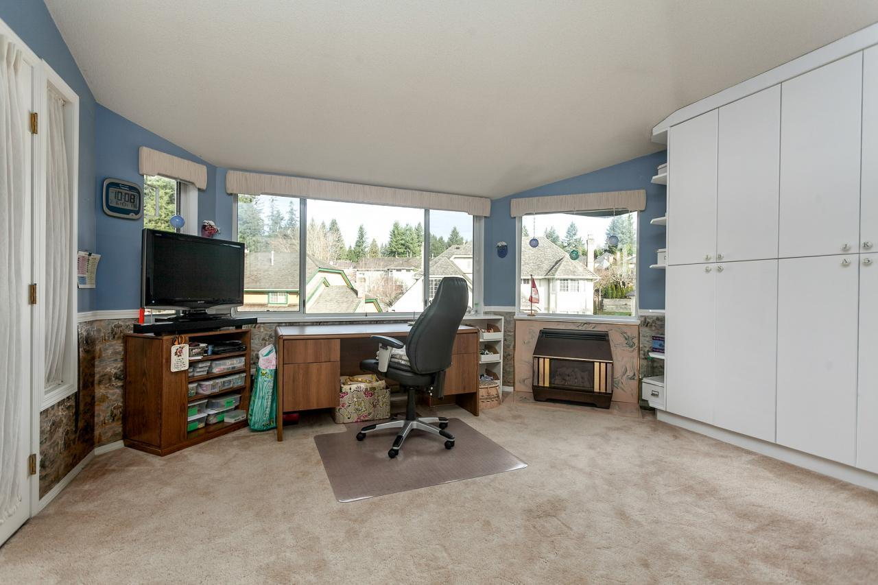 05 at #310 - 999 Berkley Road, Blueridge NV, North Vancouver