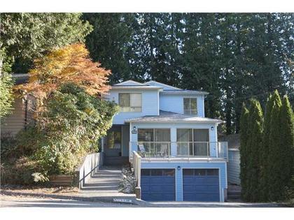 V1094122_101_12 at 4418 Hoskins Road, Lynn Valley, North Vancouver