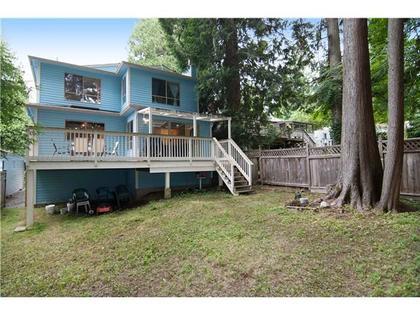 V1094122_F01_94 at 4418 Hoskins Road, Lynn Valley, North Vancouver