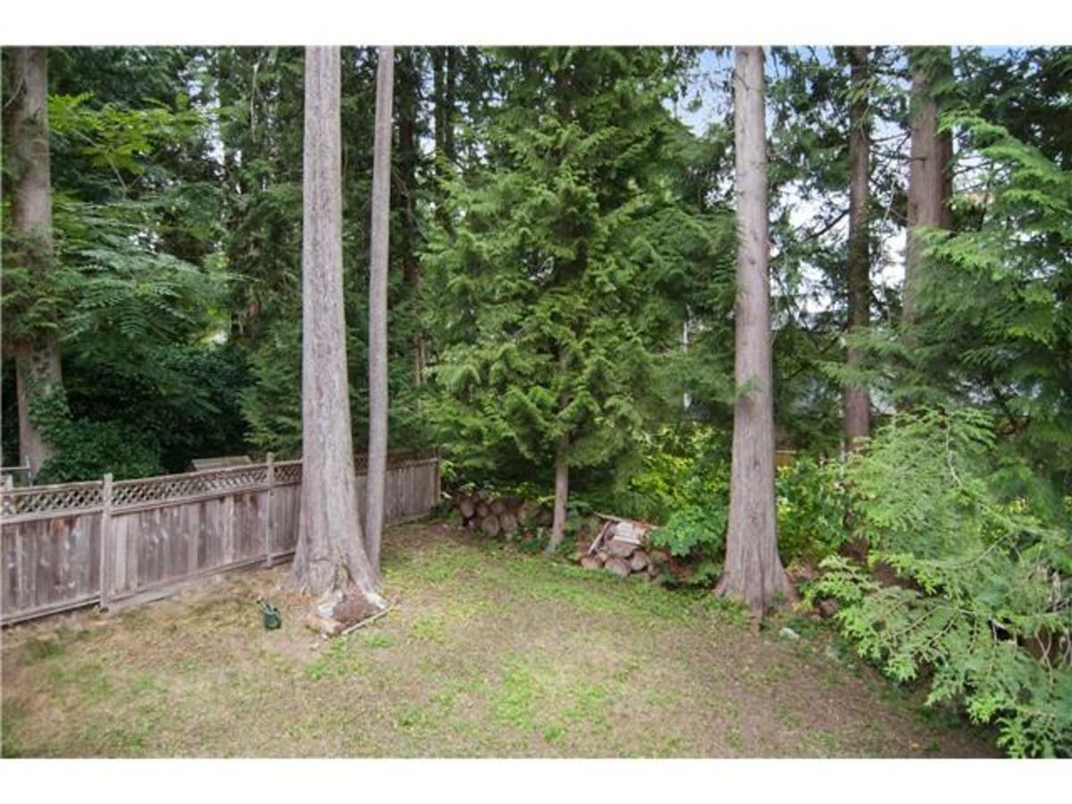 V1094122_E01_117 at 4418 Hoskins Road, Lynn Valley, North Vancouver