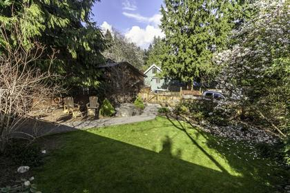 05 at 3976 Mountain Highway, Lynn Valley, North Vancouver