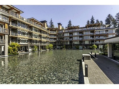 image-261672969-2.jpg at 320 - 3606 Aldercrest Diversion, Roche Point, North Vancouver