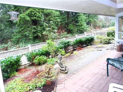 V987900_101_14 at 109 - 3690 Banff Court, Northlands, North Vancouver