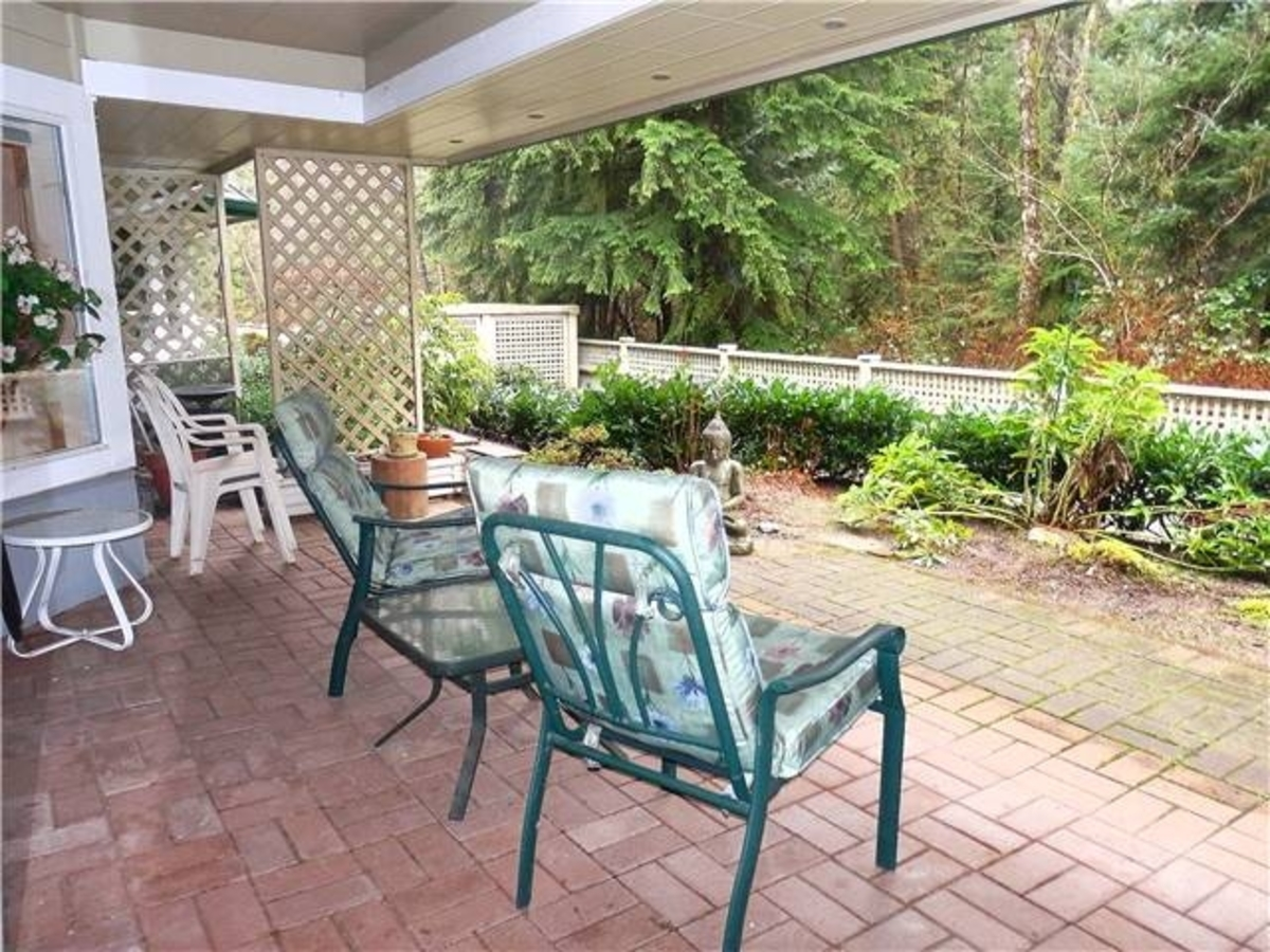 V987900_801_14 at 109 - 3690 Banff Court, Northlands, North Vancouver