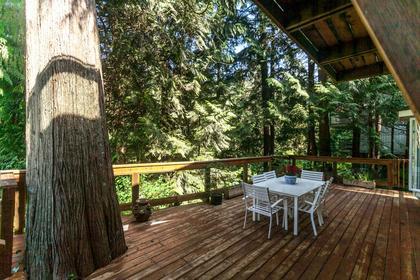 07 at 2185 Riverside Drive, Seymour NV, North Vancouver