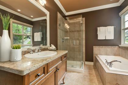 11 at 715 Crystal Court, Canyon Heights NV, North Vancouver