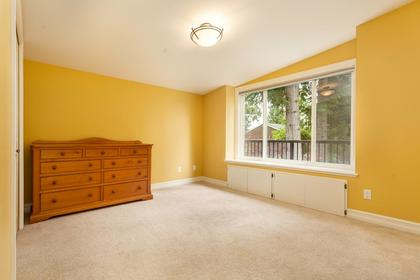 12 at 715 Crystal Court, Canyon Heights NV, North Vancouver