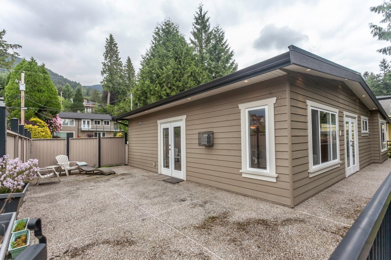 14 at 715 Crystal Court, Canyon Heights NV, North Vancouver