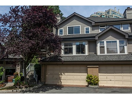 image-261830823-1.jpg at 3676 Garibaldi Drive, Roche Point, North Vancouver