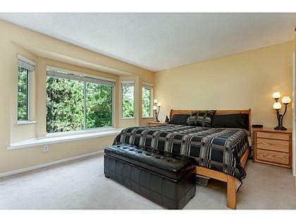 image-261830823-12.jpg at 3676 Garibaldi Drive, Roche Point, North Vancouver