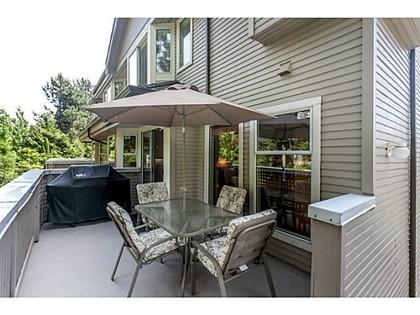 image-261830823-20.jpg at 3676 Garibaldi Drive, Roche Point, North Vancouver
