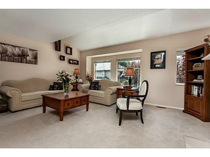 image-261830823-3.jpg at 3676 Garibaldi Drive, Roche Point, North Vancouver