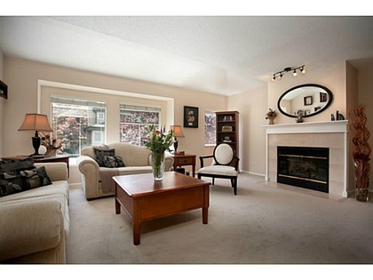 image-261830823-5.jpg at 3676 Garibaldi Drive, Roche Point, North Vancouver