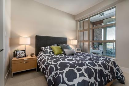 06 at 215 - 3606 Aldercrest Drive, Roche Point, North Vancouver