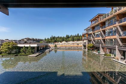 13 at 215 - 3606 Aldercrest Drive, Roche Point, North Vancouver