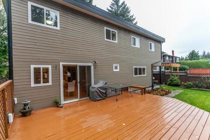 03 at 2693 Trillium Place, Blueridge NV, North Vancouver