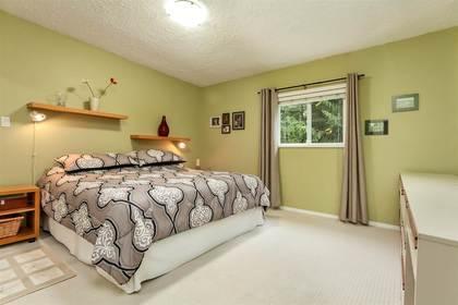 image-262037376-10.jpg at 2693 Trillium Place, Blueridge NV, North Vancouver
