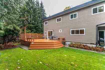 image-262037376-19.jpg at 2693 Trillium Place, Blueridge NV, North Vancouver