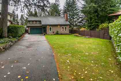 image-262037376-2.jpg at 2693 Trillium Place, Blueridge NV, North Vancouver