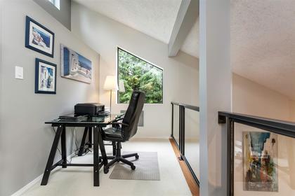 image-262037376-3.jpg at 2693 Trillium Place, Blueridge NV, North Vancouver