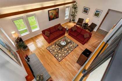 image-262037376-7.jpg at 2693 Trillium Place, Blueridge NV, North Vancouver