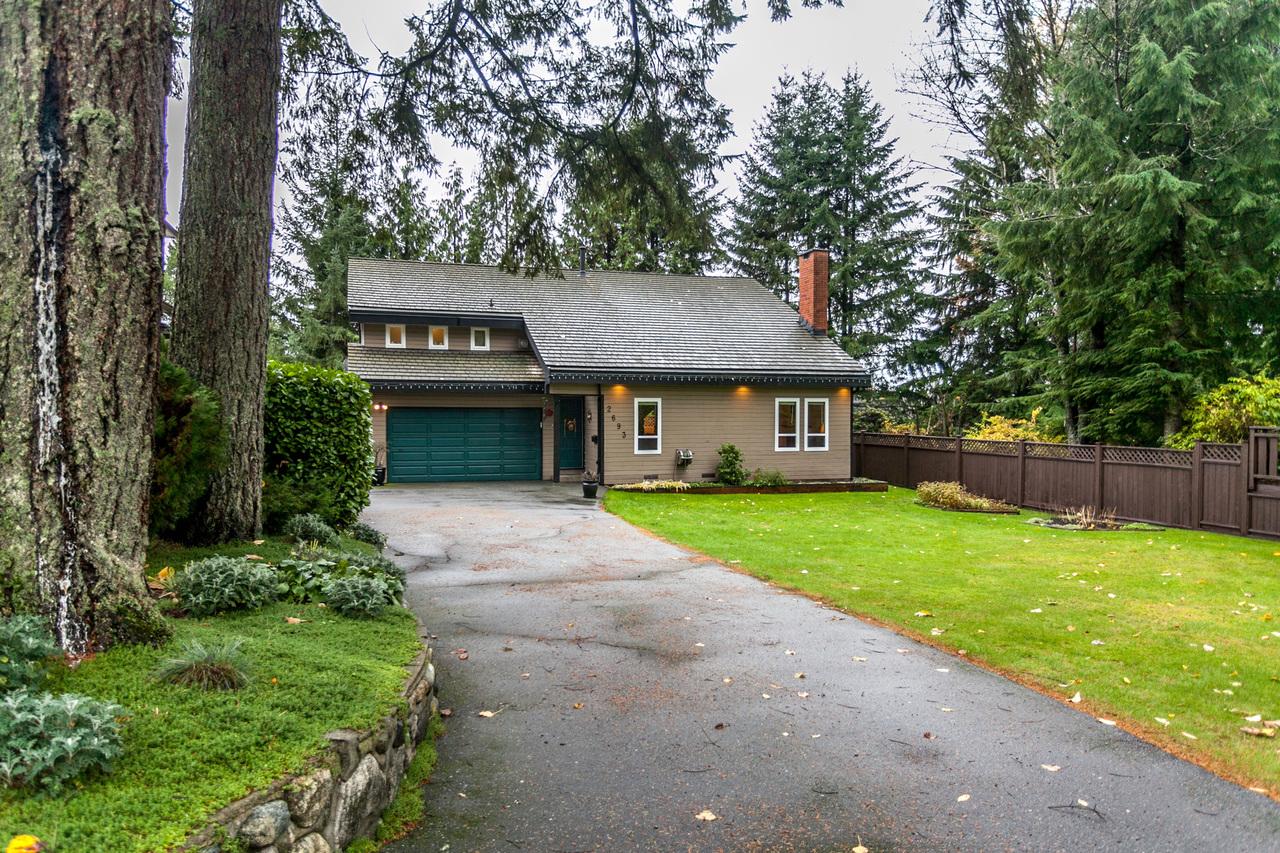 02 at 2693 Trillium Place, Blueridge NV, North Vancouver