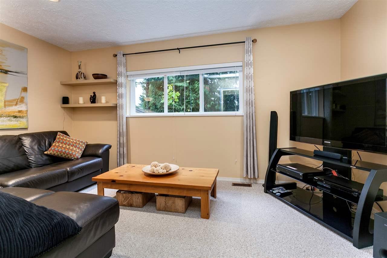 image-262037376-18.jpg at 2693 Trillium Place, Blueridge NV, North Vancouver
