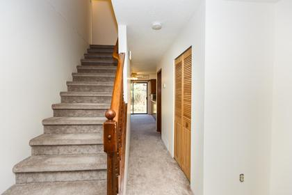 2270EnnerdaleRd-North-vancouver-HD-0015 at 2270 Ennerdale Road, Westlynn, North Vancouver
