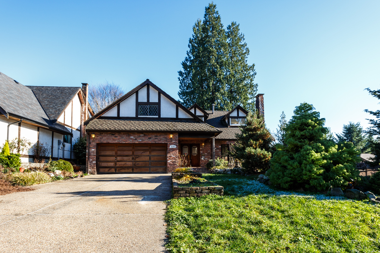 2270EnnerdaleRd-North-vancouver-HD-0001 at 2270 Ennerdale Road, Westlynn, North Vancouver