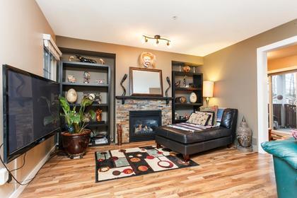 109-3000-Riverbend-Drive-HD-0012 at 109 - 3000 Riverbend Drive, Coquitlam East, Coquitlam