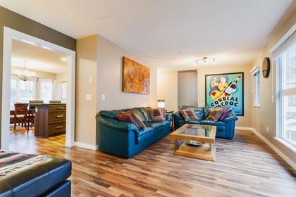 109-3000-Riverbend-Drive-HD-0013 at 109 - 3000 Riverbend Drive, Coquitlam East, Coquitlam