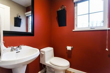 109-3000-Riverbend-Drive-HD-0019 at 109 - 3000 Riverbend Drive, Coquitlam East, Coquitlam