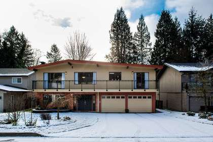 image-262044314-18.jpg at 2725 Wyat Place, Blueridge NV, North Vancouver