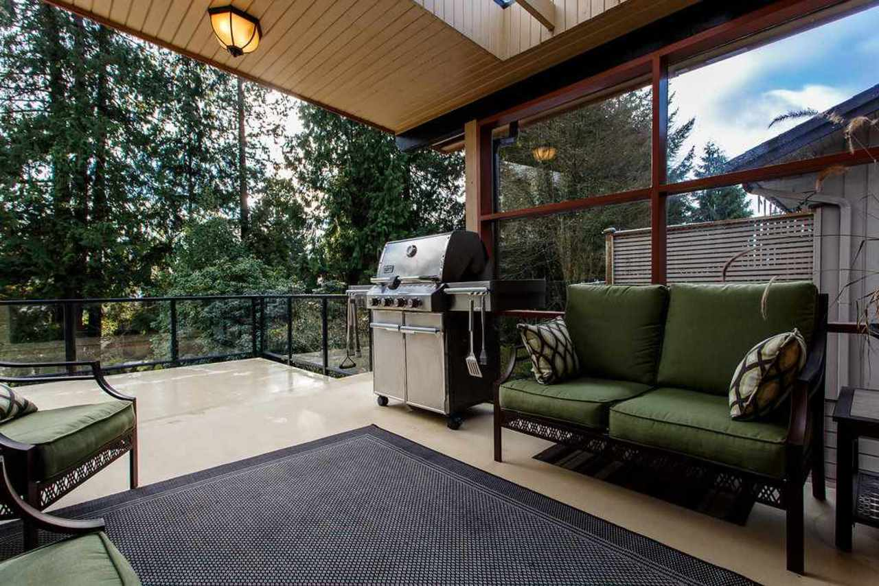 image-262044314-17.jpg at 2725 Wyat Place, Blueridge NV, North Vancouver